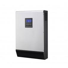 5kVA Pure Sine Wave Inverter MPPT 80A