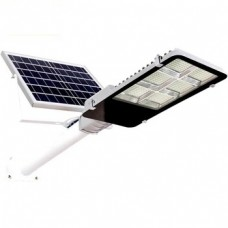 200W Solar Led Street Light